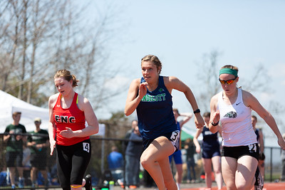 4-28-18_NGR_CCC Track and Field Invitational-396