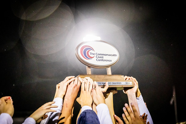 20190503 WLAX CCC Championship