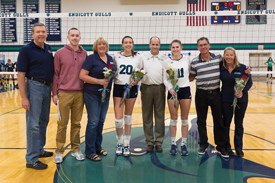 10-12-18_NGR_WVB Senior Night-30