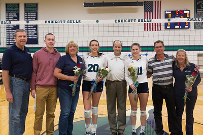 10-12-18_NGR_WVB Senior Night-32