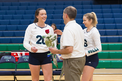 10-12-18_NGR_WVB Senior Night-8