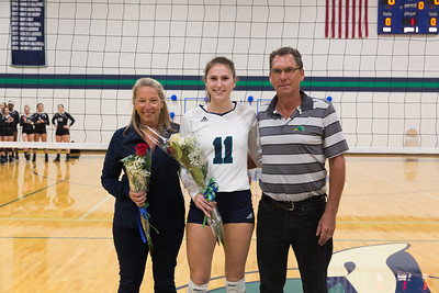 10-12-18_NGR_WVB Senior Night-27