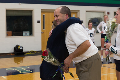 10-12-18_NGR_WVB Senior Night-22