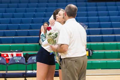 10-12-18_NGR_WVB Senior Night-7