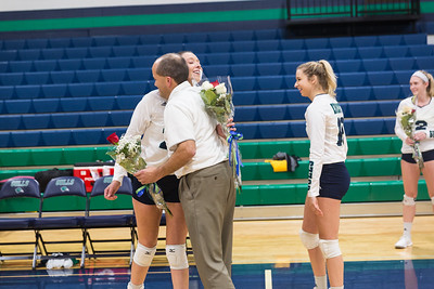 10-12-18_NGR_WVB Senior Night-10