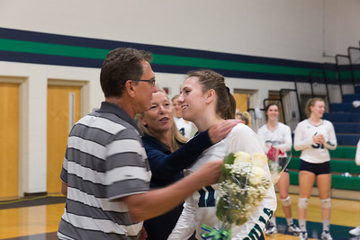 10-12-18_NGR_WVB Senior Night-24