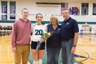 10-12-18_NGR_WVB Senior Night-20