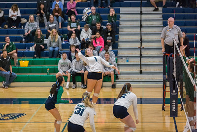 10-6-18_NGR_WVB vs  Babson-89