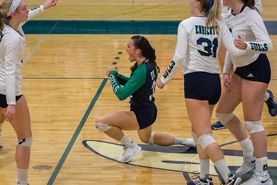10-6-18_NGR_WVB vs  Babson-107