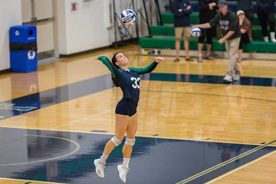 10-6-18_NGR_WVB vs  Babson-42