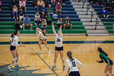 10-6-18_NGR_WVB vs  Babson-131