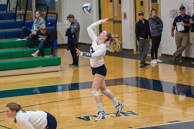 10-6-18_NGR_WVB vs  Babson-123