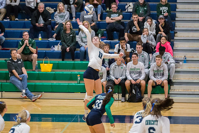 10-6-18_NGR_WVB vs  Babson-46