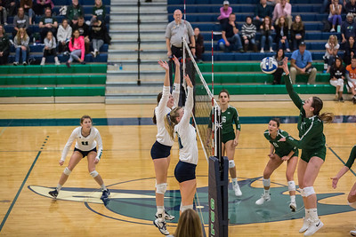 10-6-18_NGR_WVB vs  Babson-118