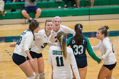 10-6-18_NGR_WVB vs  Babson-212