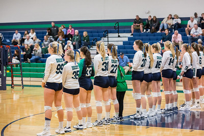 10-6-18_NGR_WVB vs  Babson-1