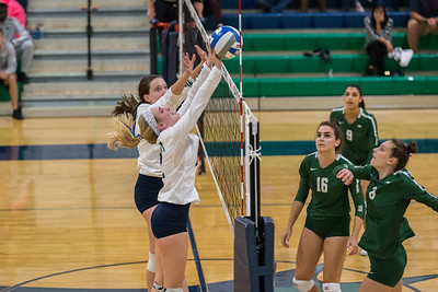 10-6-18_NGR_WVB vs  Babson-29