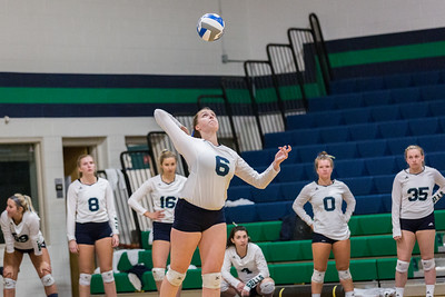 10-6-18_NGR_WVB vs  Babson-7