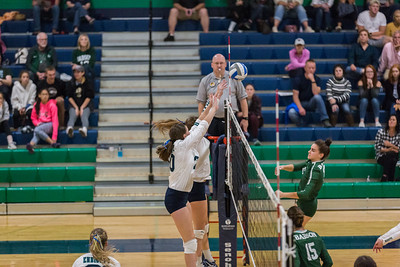 10-6-18_NGR_WVB vs  Babson-117