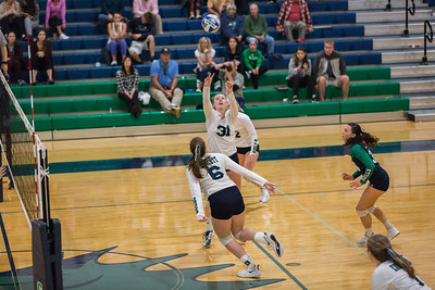 10-6-18_NGR_WVB vs  Babson-190