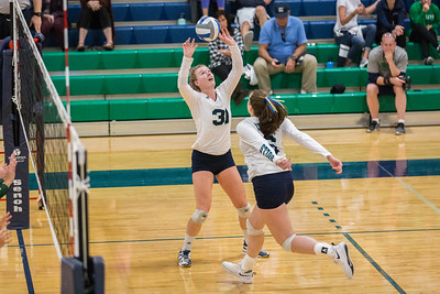 10-6-18_NGR_WVB vs  Babson-151