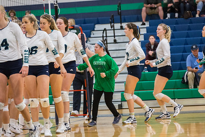 10-6-18_NGR_WVB vs  Babson-4