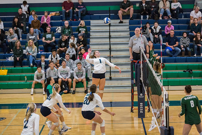 10-6-18_NGR_WVB vs  Babson-35
