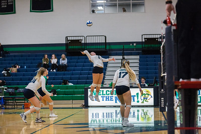 10-6-18_NGR_WVB vs  Babson-18