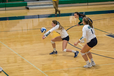 10-6-18_NGR_WVB vs  Babson-133