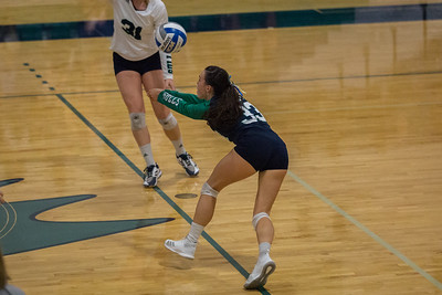 10-6-18_NGR_WVB vs  Babson-189