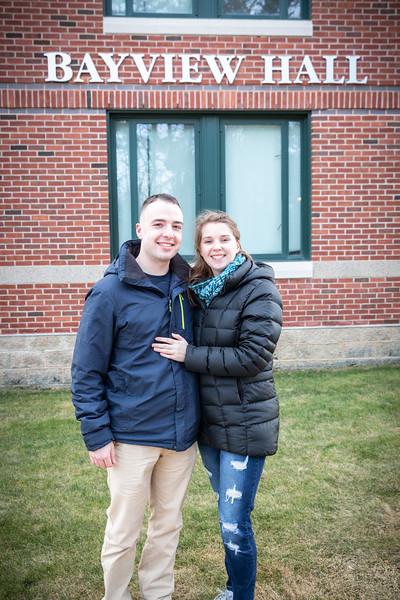 1-11-19 Matt and Kori Field - Proposal-81