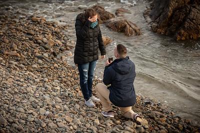 1-11-19 Matt and Kori Field - Proposal-4