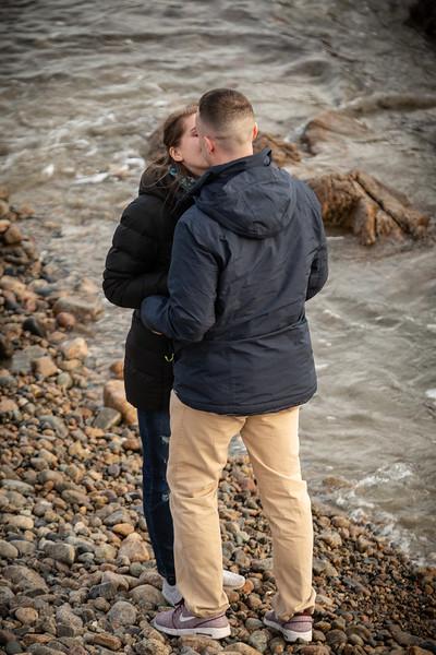 1-11-19 Matt and Kori Field - Proposal-29