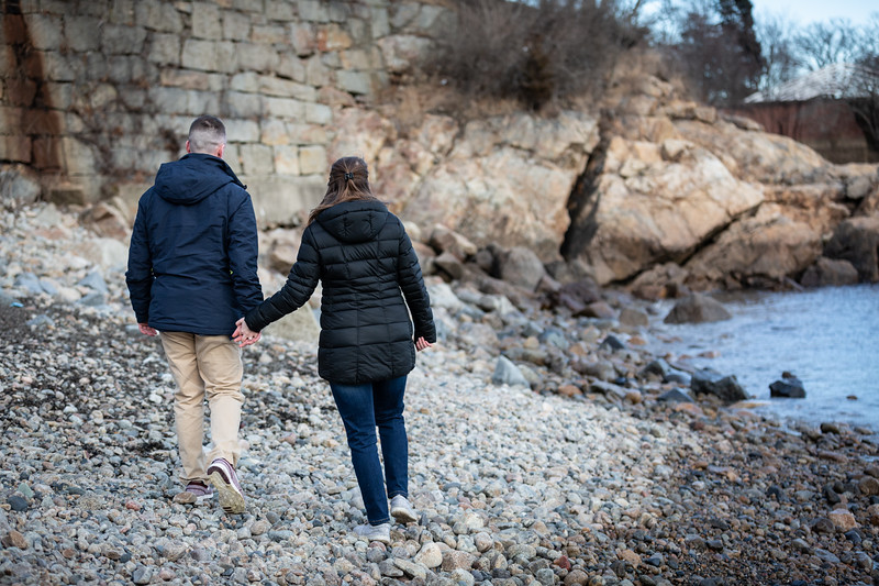 1-11-19 Matt and Kori Field - Proposal-65.jpg