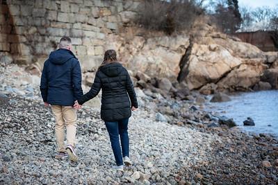 1-11-19 Matt and Kori Field - Proposal-65