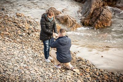 1-11-19 Matt and Kori Field - Proposal-18