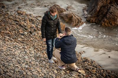 1-11-19 Matt and Kori Field - Proposal-21