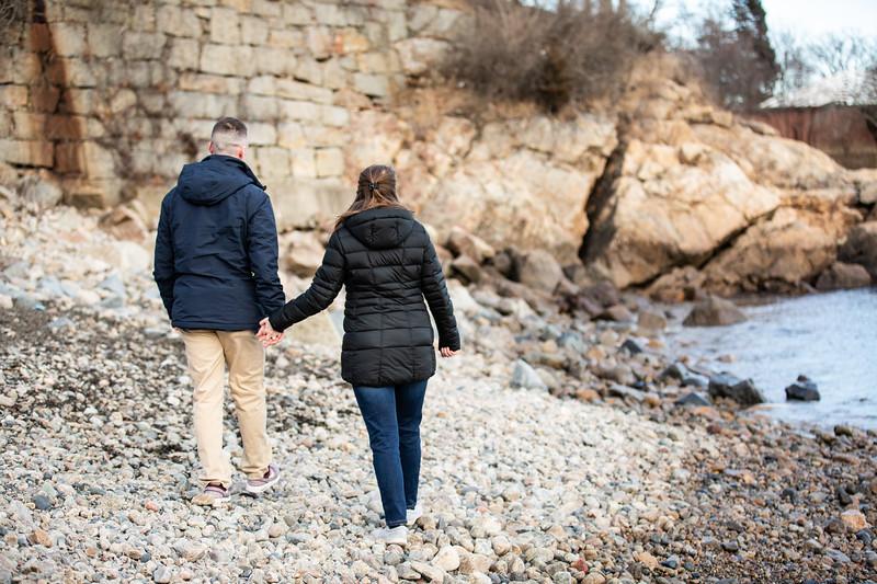 1-11-19 Matt and Kori Field - Proposal-66.jpg