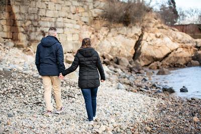 1-11-19 Matt and Kori Field - Proposal-66