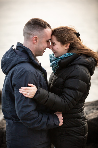 1-11-19 Matt and Kori Field - Proposal-39