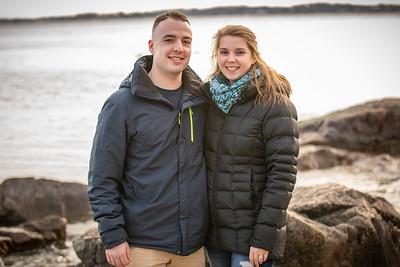 1-11-19 Matt and Kori Field - Proposal-32