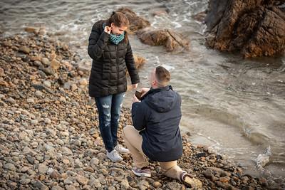 1-11-19 Matt and Kori Field - Proposal-9