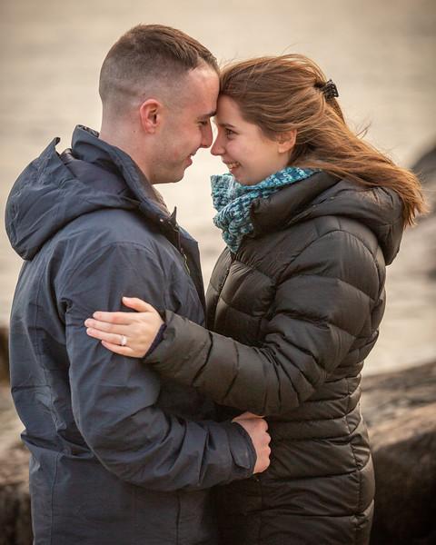 1-11-19 Matt and Kori Field - Proposal-38
