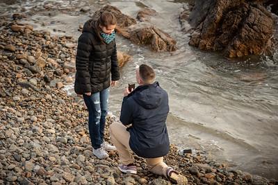 1-11-19 Matt and Kori Field - Proposal-2