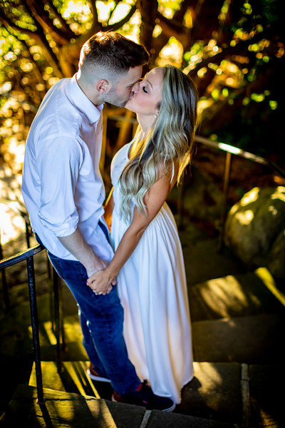 20190709_ngr_engagment_anthony_jaime-031