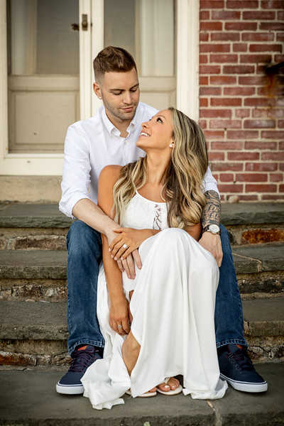 20190709_ngr_engagment_anthony_jaime-040