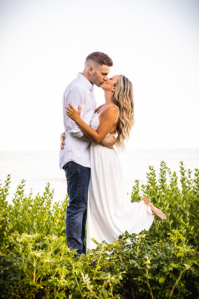20190709_ngr_engagment_anthony_jaime-068