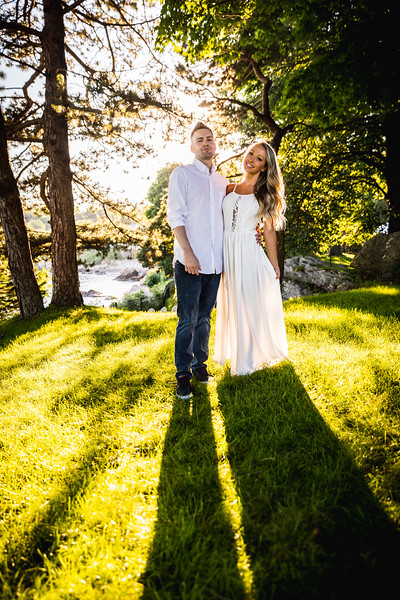 20190709_ngr_engagment_anthony_jaime-073