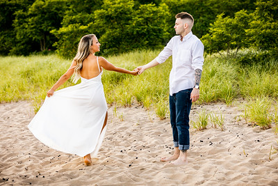 20190709_ngr_engagment_anthony_jaime-131