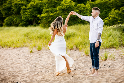 20190709_ngr_engagment_anthony_jaime-129